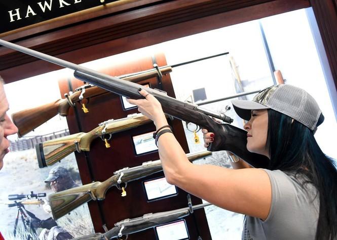 xả súng hàng loạt hung thủ động cơ Mỹ - ảnh 4