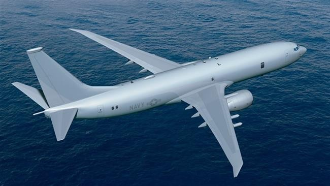 Trung Quốc quân sự hóa biển Đông đe dọa tự do hàng hải Mỹ điều máy bay tư lệnh Thái Bình Dương - ảnh 2