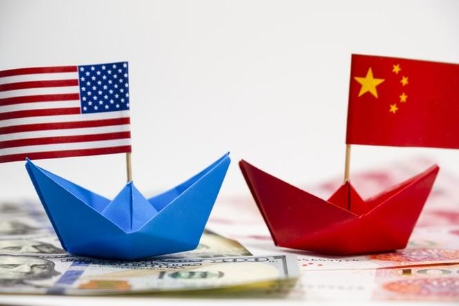 chiến tranh thương mại Mỹ-Trung thỏa thuận giai đoạn một ký kết chuyển giao công nghệ ép buộc nhập khẩu nông sản thao túng tiền tệ - ảnh 2