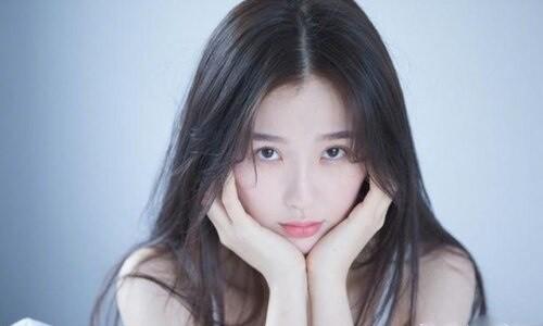 Cô nàng Ngu Thư Hân (Thanh Xuân Có Bạn) vì sao thành công biến anti fans thành fans? - ảnh 2