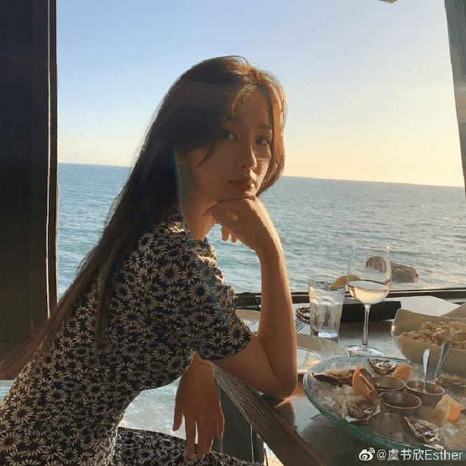 Cô nàng Ngu Thư Hân (Thanh Xuân Có Bạn) vì sao thành công biến anti fans thành fans? - ảnh 1