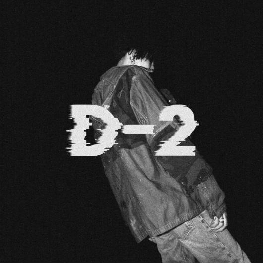 Suga (BTS) - Agust D: Hai nghệ danh, hai bản ngã cùng tạo nên một Min Yoongi độc nhất - ảnh 1
