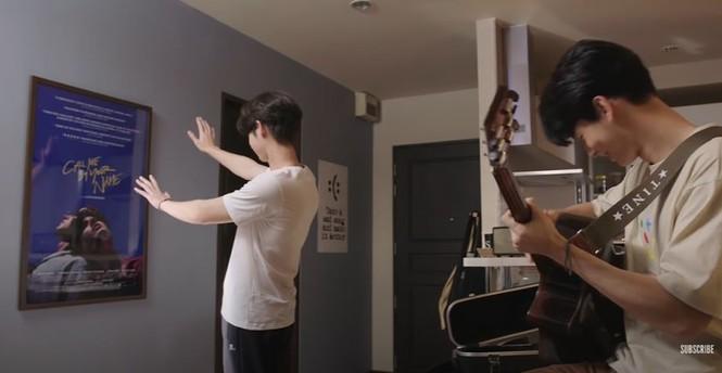 """Phần đặc biệt của """"2gether the Series"""" vừa tung trailer đã gây sốt - ảnh 2"""