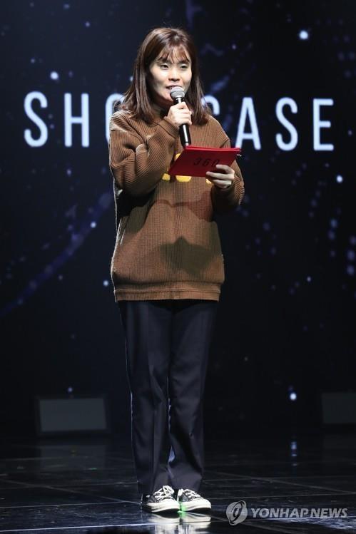 Nữ diễn viên hài Park Ji Sun cùng mẹ ruột được phát hiện đã qua đời tại nhà riêng - ảnh 2
