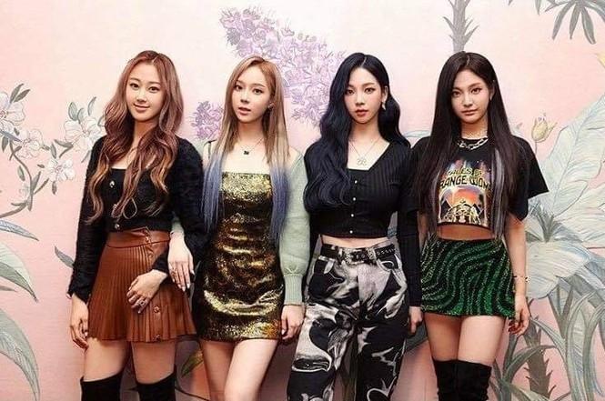 Hot: aespa sẽ tham gia concert online mở màn năm mới 2021 của SM  - ảnh 2