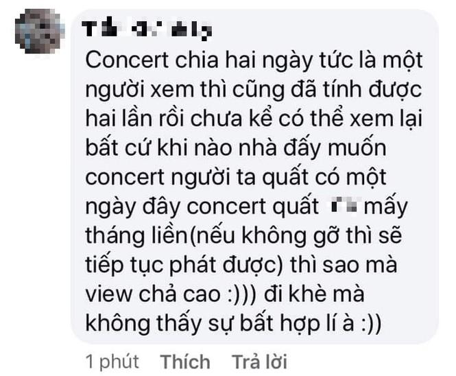 SM vượt mặt BTS, lập kỷ lục concert online có nhiều người xem nhất Hàn Quốc? - ảnh 7