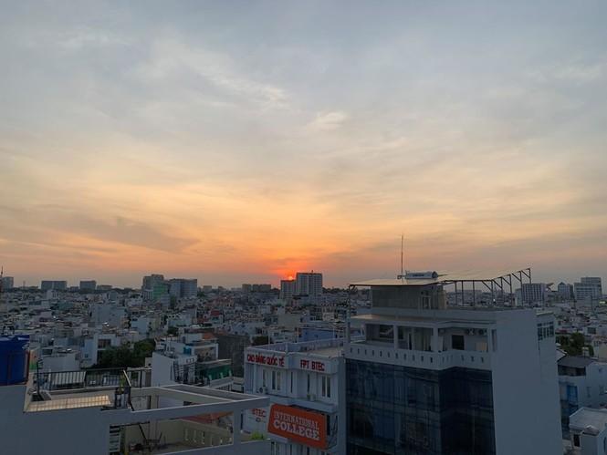 Top 10 những địa điểm liên hoan lớp sang-xịn-mịn ở Sài Gòn  - ảnh 5
