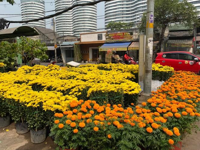 Sài Gòn mưa mát thật đấy, nhưng nước mắt thì mặn chát và xót xa - ảnh 4
