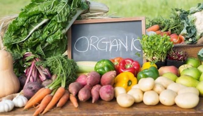 7 lựa chọn thực phẩm thông minh để giảm mỡ xấu và giữ dáng trọn đời - ảnh 1
