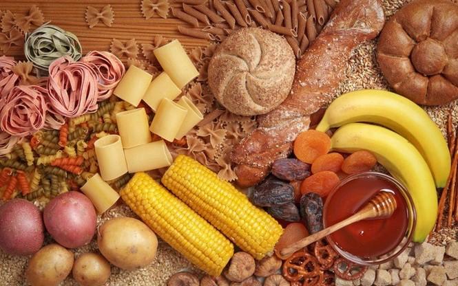 7 lựa chọn thực phẩm thông minh để giảm mỡ xấu và giữ dáng trọn đời - ảnh 4