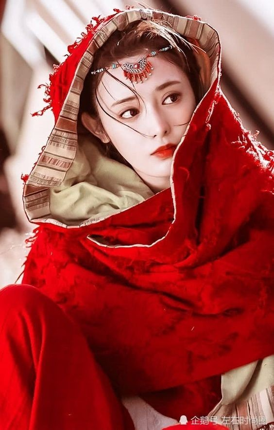 phim Trung Quốc - ảnh 1