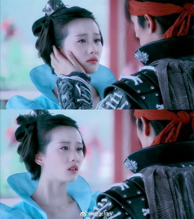 phim Trung Quốc - ảnh 4
