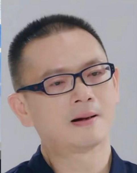 Châu Chấn Nam - ảnh 1