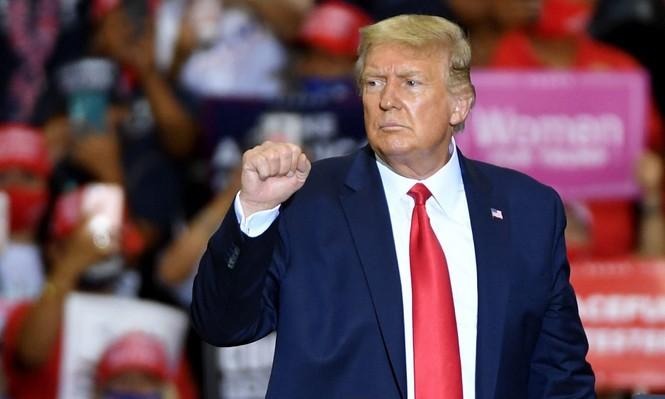 """Chẳng phải Tiêu Chiến hay Vương Nhất Bác, """"lưu lượng"""" hot nhất 2020 là một cái tên gây sốc - ảnh 1"""