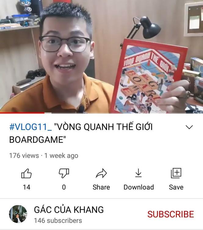 """Teen Việt """"rần rần"""" về tựa sách đầu tiên về boardgame, từ giờ ở nhà không còn chán! - ảnh 7"""