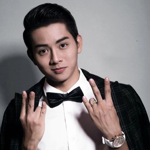 """Trong thế giới fangirl: Hoài Lâm, cậu vẫn luôn là """"Chàng trai tháng Bảy"""" của tôi - ảnh 1"""
