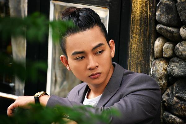 """Trong thế giới fangirl: Hoài Lâm, cậu vẫn luôn là """"Chàng trai tháng Bảy"""" của tôi - ảnh 2"""