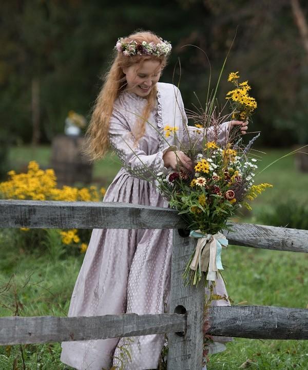 Little Women: Chuyện về Beth March và những người thầm lặng sưởi ấm cuộc đời bạn - ảnh 2