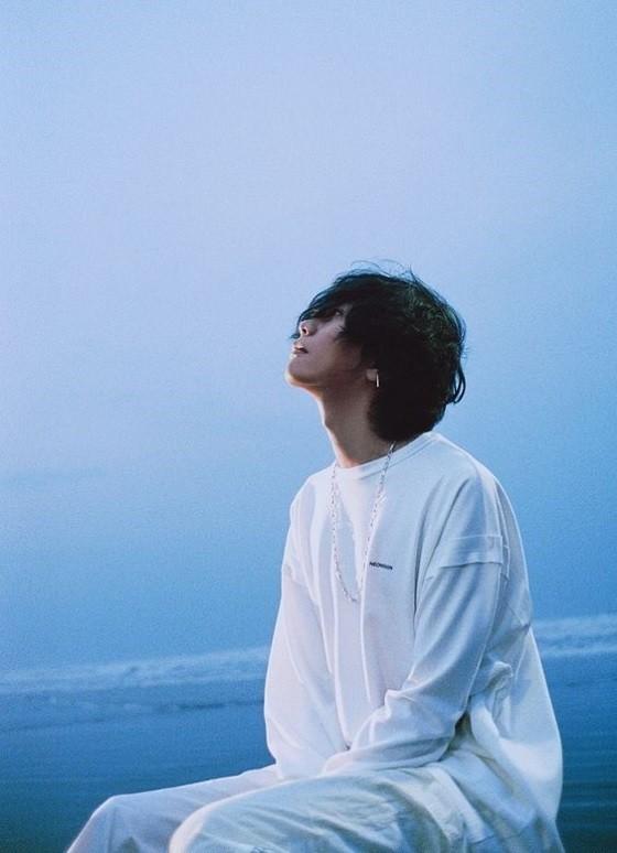 Trong thế giới fangirl: Kenshi Yonezu là ánh sáng trong cuộc sống của tôi - ảnh 3