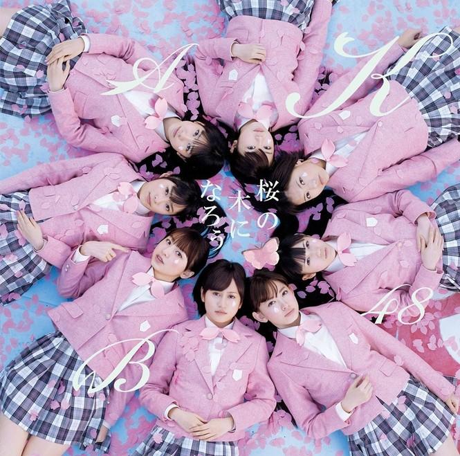 Trong thế giới fangirl: Dõi theo đôi chân trần của AKB48 chạy đến vinh quang và lớn lên - ảnh 3