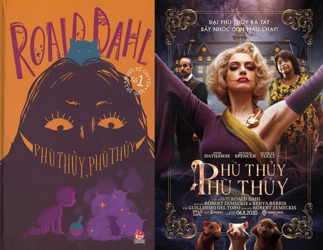"""Những cuốn sách nghĩ rằng """"vô tội"""" nhưng lại bị cấm: """"Harry Potter"""" và còn nhiều nữa - ảnh 1"""