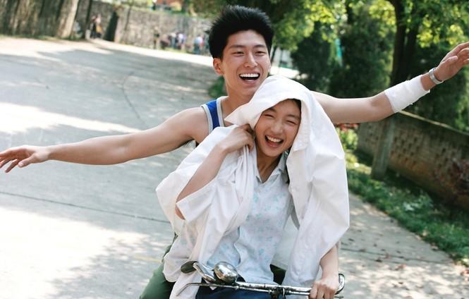 Mưu nữ lang qua các thế hệ: Châu Đông Vũ là thành công mới nhất, Lưu Hạo Tồn vẫn ẩn số - ảnh 21