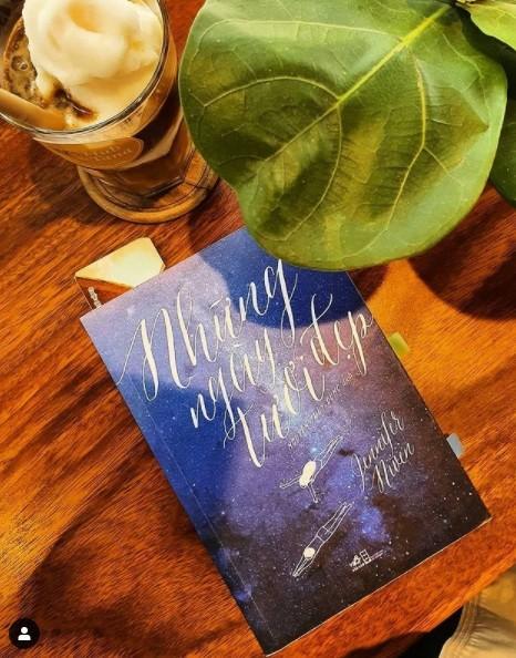 Những ngày tươi đẹp: Một cuốn sách thật đẹp, nhưng cũng thật buồn tựa như mùa Đông - ảnh 5