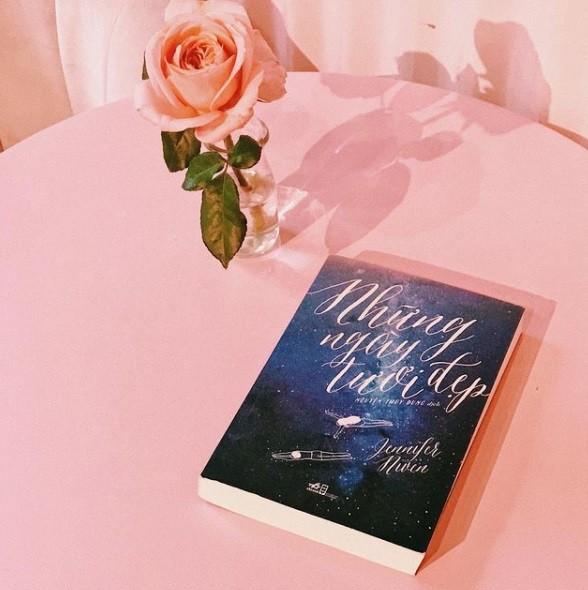 Những ngày tươi đẹp: Một cuốn sách thật đẹp, nhưng cũng thật buồn tựa như mùa Đông - ảnh 1