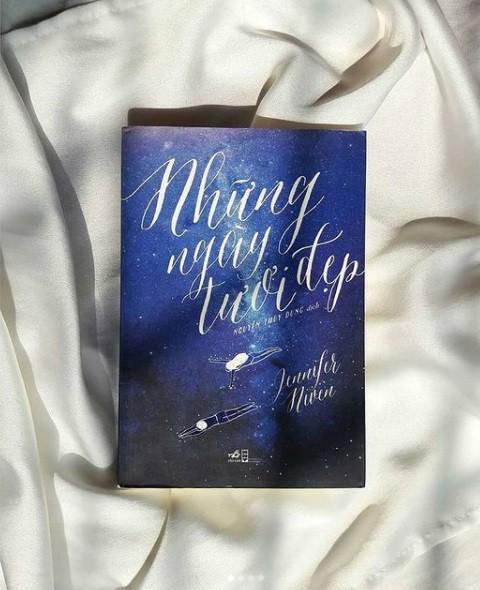 Những ngày tươi đẹp: Một cuốn sách thật đẹp, nhưng cũng thật buồn tựa như mùa Đông - ảnh 2