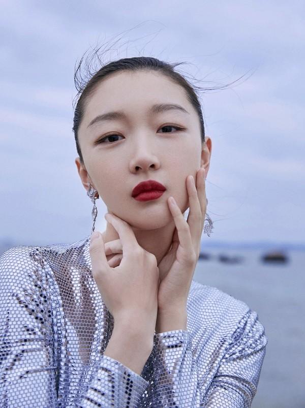 Mưu nữ lang qua các thế hệ: Châu Đông Vũ là thành công mới nhất, Lưu Hạo Tồn vẫn ẩn số - ảnh 25