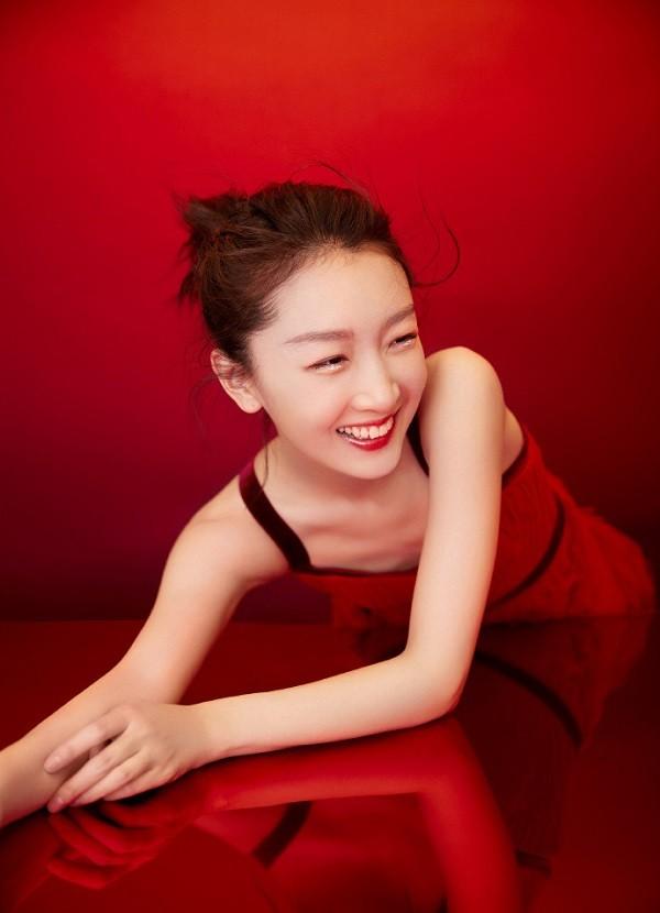 Mưu nữ lang qua các thế hệ: Châu Đông Vũ là thành công mới nhất, Lưu Hạo Tồn vẫn ẩn số - ảnh 23