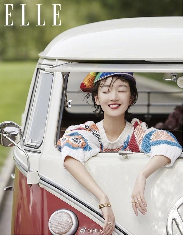 Mưu nữ lang qua các thế hệ: Châu Đông Vũ là thành công mới nhất, Lưu Hạo Tồn vẫn ẩn số - ảnh 24