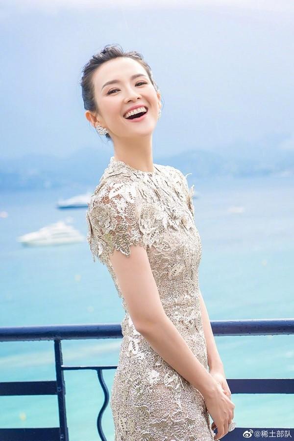 Mưu nữ lang qua các thế hệ: Châu Đông Vũ là thành công mới nhất, Lưu Hạo Tồn vẫn ẩn số - ảnh 11