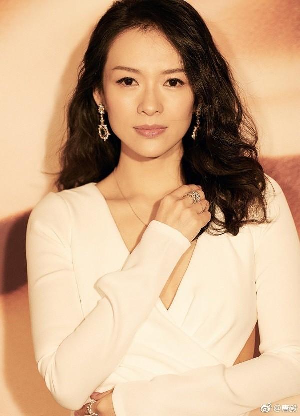 Mưu nữ lang qua các thế hệ: Châu Đông Vũ là thành công mới nhất, Lưu Hạo Tồn vẫn ẩn số - ảnh 12