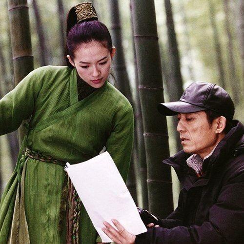 Mưu nữ lang qua các thế hệ: Châu Đông Vũ là thành công mới nhất, Lưu Hạo Tồn vẫn ẩn số - ảnh 10