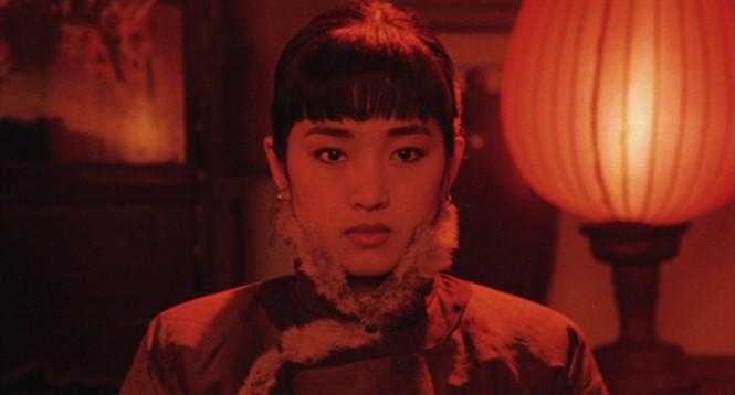 Mưu nữ lang qua các thế hệ: Châu Đông Vũ là thành công mới nhất, Lưu Hạo Tồn vẫn ẩn số - ảnh 2