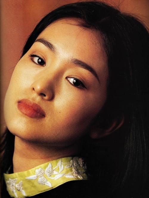 Mưu nữ lang qua các thế hệ: Châu Đông Vũ là thành công mới nhất, Lưu Hạo Tồn vẫn ẩn số - ảnh 5