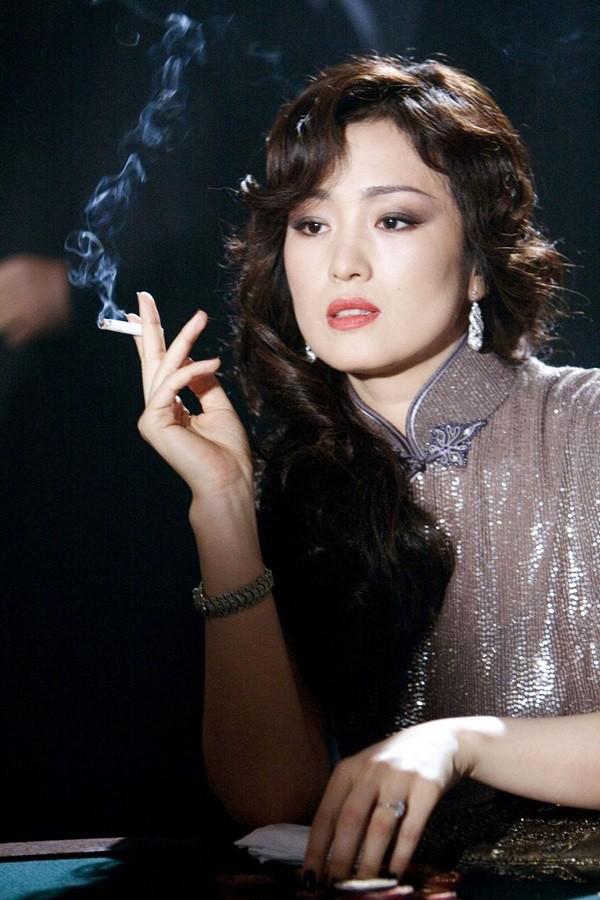 Mưu nữ lang qua các thế hệ: Châu Đông Vũ là thành công mới nhất, Lưu Hạo Tồn vẫn ẩn số - ảnh 6