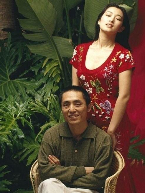 Mưu nữ lang qua các thế hệ: Châu Đông Vũ là thành công mới nhất, Lưu Hạo Tồn vẫn ẩn số - ảnh 3