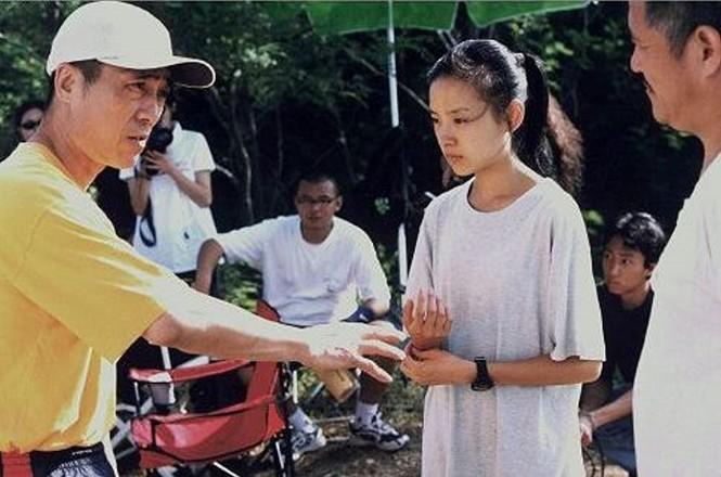 Mưu nữ lang qua các thế hệ: Châu Đông Vũ là thành công mới nhất, Lưu Hạo Tồn vẫn ẩn số - ảnh 15