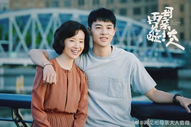 Mưu nữ lang qua các thế hệ: Châu Đông Vũ là thành công mới nhất, Lưu Hạo Tồn vẫn ẩn số - ảnh 18