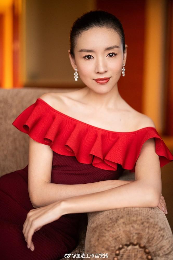 Mưu nữ lang qua các thế hệ: Châu Đông Vũ là thành công mới nhất, Lưu Hạo Tồn vẫn ẩn số - ảnh 19