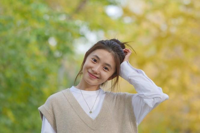 Mưu nữ lang qua các thế hệ: Châu Đông Vũ là thành công mới nhất, Lưu Hạo Tồn vẫn ẩn số - ảnh 43