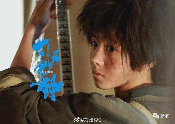 Mưu nữ lang qua các thế hệ: Châu Đông Vũ là thành công mới nhất, Lưu Hạo Tồn vẫn ẩn số - ảnh 41