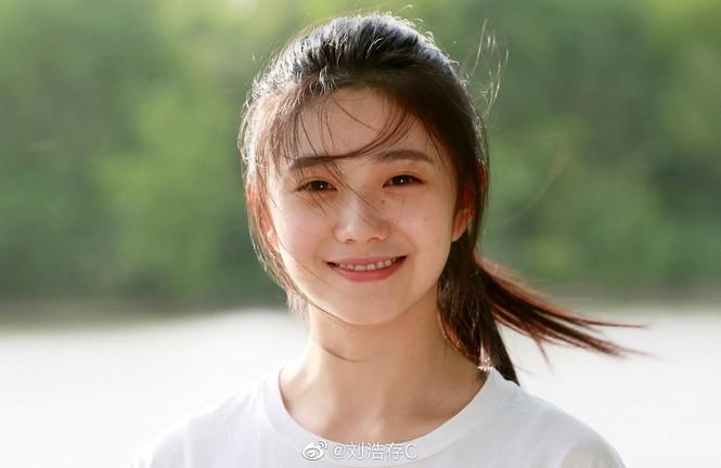 Mưu nữ lang qua các thế hệ: Châu Đông Vũ là thành công mới nhất, Lưu Hạo Tồn vẫn ẩn số - ảnh 39
