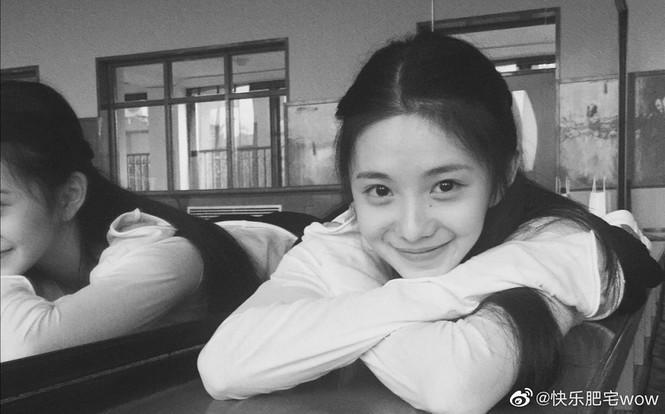 Mưu nữ lang qua các thế hệ: Châu Đông Vũ là thành công mới nhất, Lưu Hạo Tồn vẫn ẩn số - ảnh 42