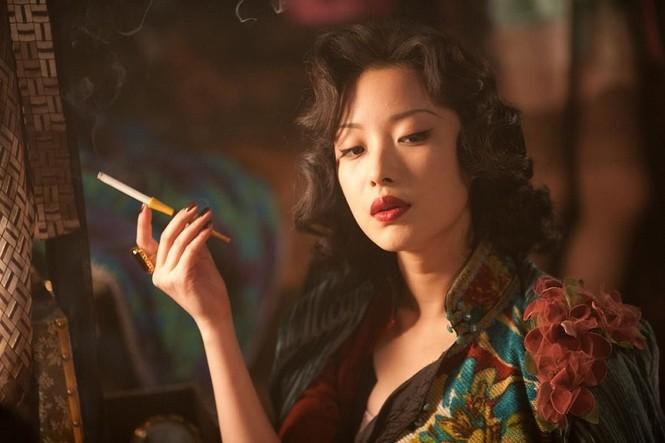 Mưu nữ lang qua các thế hệ: Châu Đông Vũ là thành công mới nhất, Lưu Hạo Tồn vẫn ẩn số - ảnh 28