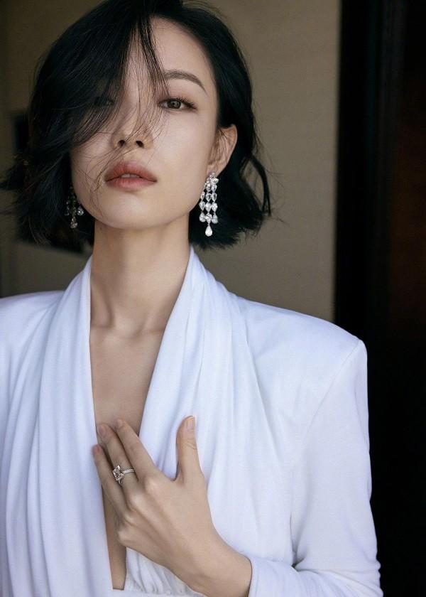 Mưu nữ lang qua các thế hệ: Châu Đông Vũ là thành công mới nhất, Lưu Hạo Tồn vẫn ẩn số - ảnh 33
