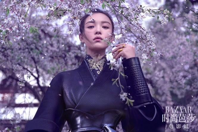 Mưu nữ lang qua các thế hệ: Châu Đông Vũ là thành công mới nhất, Lưu Hạo Tồn vẫn ẩn số - ảnh 31