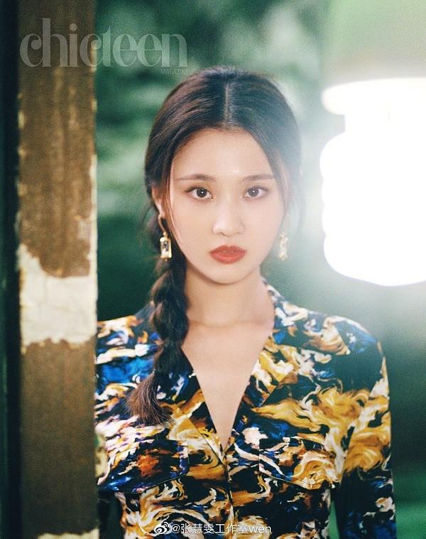 Mưu nữ lang qua các thế hệ: Châu Đông Vũ là thành công mới nhất, Lưu Hạo Tồn vẫn ẩn số - ảnh 37